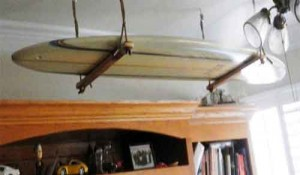 surfboard-ceiling-rack